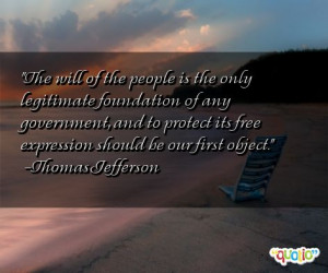 Quotes about Protecting