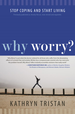 ... © 2015 Kathryn Tristan and Why Worry?   Website by Breo Media