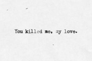 Found on lovemeohsogently.tumblr.com