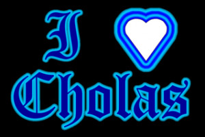 Chola Quotes And Sayings Most popular tags for this image include: f