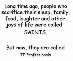 Funny Quotes Laughter