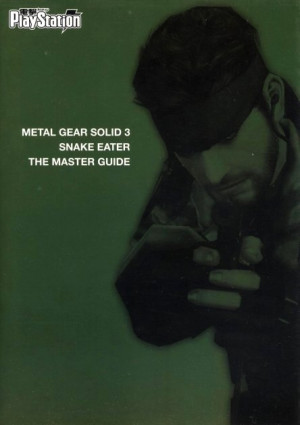 Metal_Gear_Solid_3_Guide_02_A.jpg