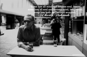 ... 07 10 2013 by quotes pics in 1280x846 charles bukowski quotes pictures