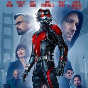 ant-man-movie-quotes.jpg