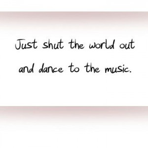 ... Dance Quotes, Dance Mus, Swings Dance, Dance Dance D, Salsa Dance