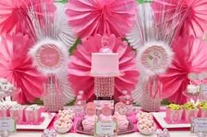 ... teenage-girlsteenage-girl-birthday-party-ideas-happy-birthday-idea
