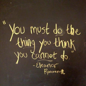 exam motivational quotes for teenagers quotesgram