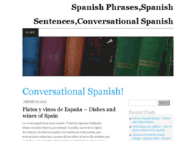 funny spanish sayings and meanings 4 funny spanish sayings and