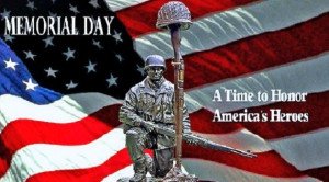 Memorial Day 2014 latest background images, wallpapers, pictures
