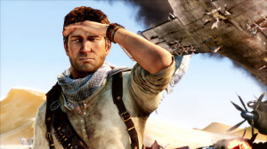 Industry insider Tidux has confirmed that Nathan Drake will return as ...