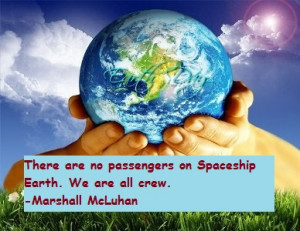 Quotes Happy Earth Day Images With Quotes Earth Day Quotes Earth Day ...