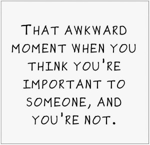 farewell-quotes-awkward-moment.jpg