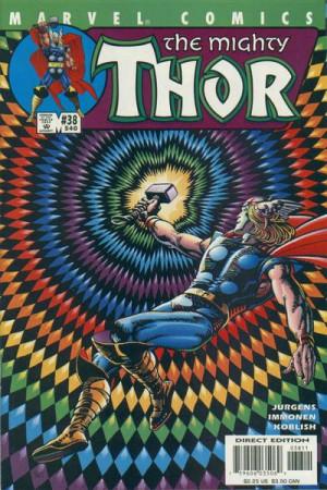 Thor_Vol_2_38.jpg