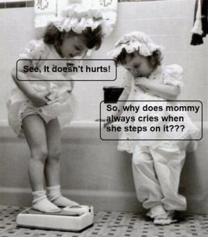 Humorous quotes, funny humorous jokes