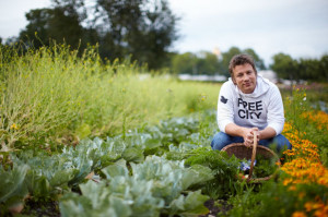 Our favourite Jamie Oliver quotes