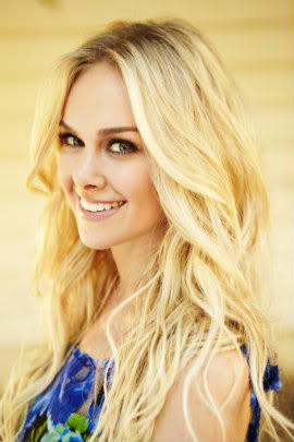 view all laura bell bundy quotes