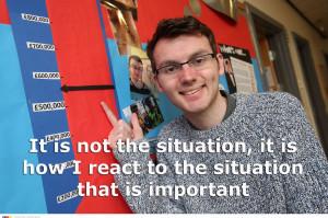 StephenSutton4jpg. Encouraging Quotes For Young Men. View Original ...