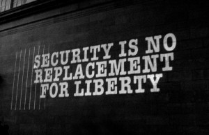 Political Accountability and the Loss of American Liberty