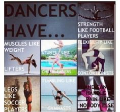 Volleyball, Competition Dancers, Dancers Tho, Dance Quotes, So True ...
