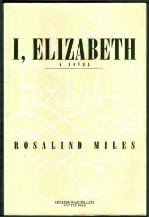 Elizabeth I Of England Quotes