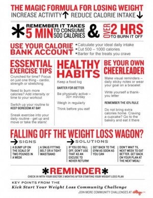 ... tags for this image include: motivation, fitspo, diet, fit and fitness