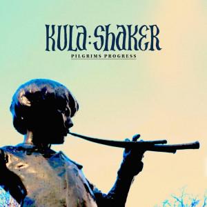 Kula Shaker - Pilgrim's Progress - Obscure Classics (Review)