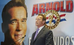 Arnold+Schwarzenegger+Arnold+Schwarzenegger+aPGL2XANDhol.jpg