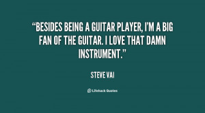quote-Steve-Vai-besides-being-a-guitar-player-im-a-34364.png