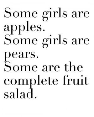 Sarcastic Quotes About Men