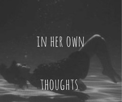 Tumblr Quotes About Suicidal Thoughts Quote