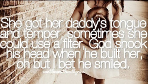 She Ain't Right - Lee Brice