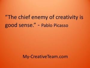 creativity-7.jpg