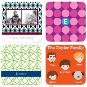 stuff – just in time for Grandma on Mother's Day. Pick up a