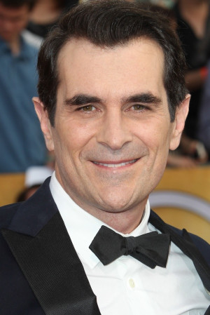 Ty Burrell Picture 69