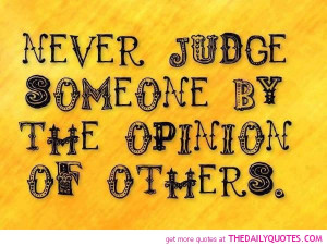 never-judge-quote-pictures-quotes-sayings-pics.jpg