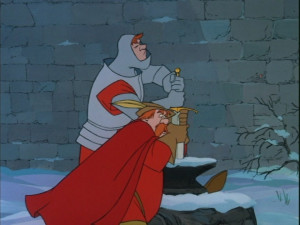 Download The Sword in the Stone The Sword in the Stone