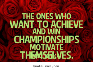 mike-ditka-quotes_16701-1.png