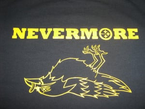 Pittsburgh Steelers Antibaltimore Ravens Here