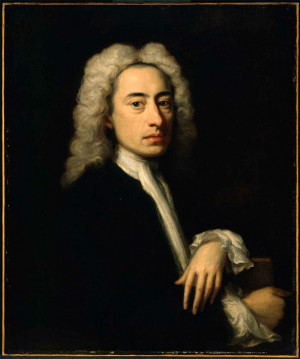 alexander pope 18th century literature alexander pope quotes biography ...