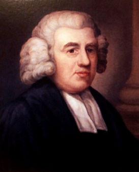 Newton Notes