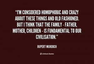Homophobic Quotes Preview quote