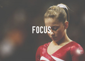 Gymnastics Quotes By Shawn Johnson Shawn johnson