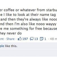 Funny Coffee Quotes For Facebook
