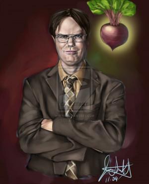 Dwight-Art-dwight-schrute-14969094-800-987.jpg