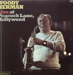 woody_herman-live_at_peacock_lane._holly