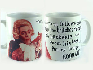 PRINCE-GEORGE-BLACKADDER-FUNNY-QUOTE-GIFT-CUP-MUG-PRESENT-HUGH-LAURIE ...