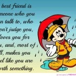 best-friend-quote-mickey-mouse-pic-friendship-quotes-nice-sayings ...