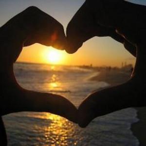 Love Quotes Den
