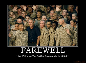 free funny farewell ecards