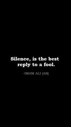 Imam Ali r More